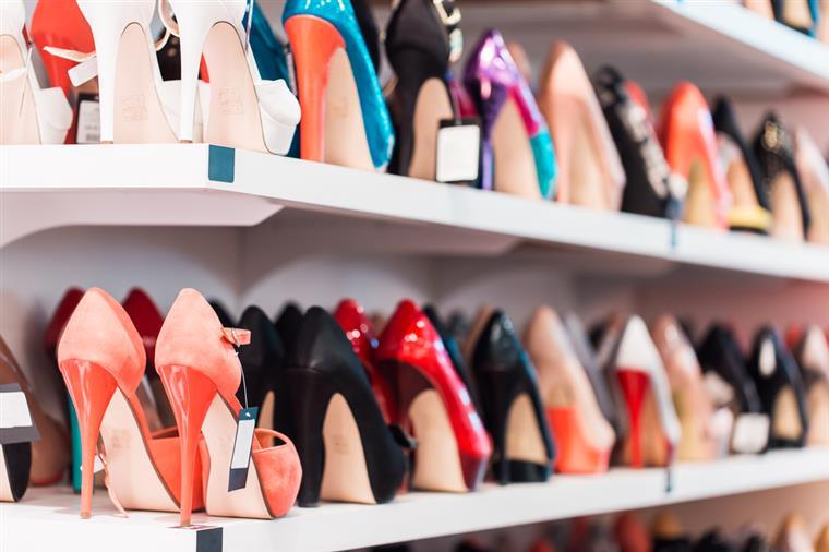 ee9d20ef9 Portugal tem 100 marcas na maior feira de calçado do Mundo