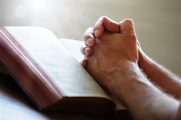 Resultado de imagem para Religião crista