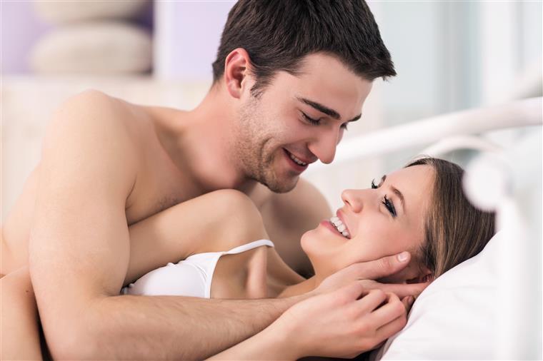 melhorar o sexo