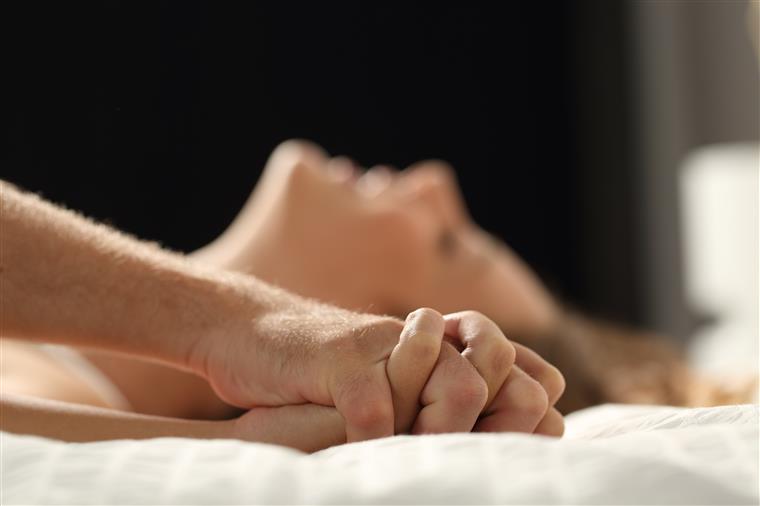 Fiz Amor Com O Meu Pai A Realidade Da Atracção Sexual Genética