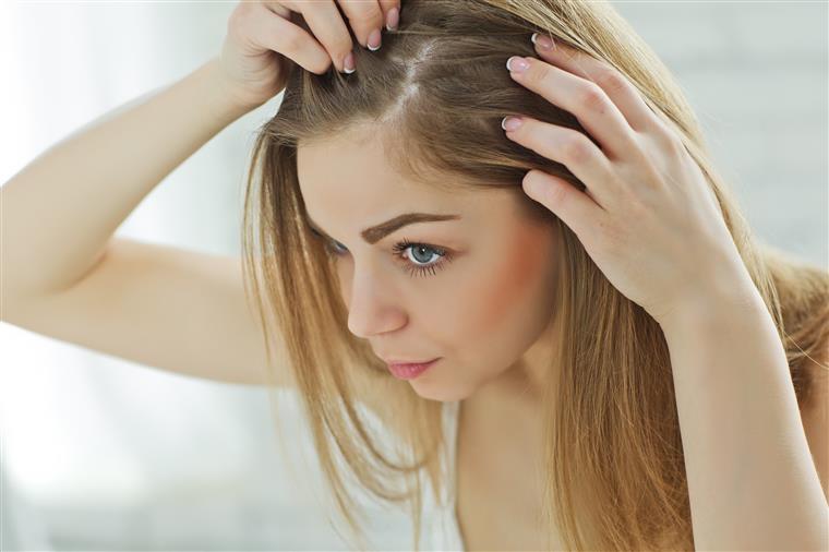 d7a643b3cd705 20 alimentos que ajudam a prevenir a queda de cabelo