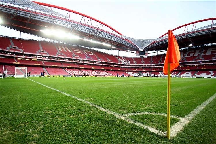 Eusébio Cup: Rangers exige indemnização de 227 mil euros