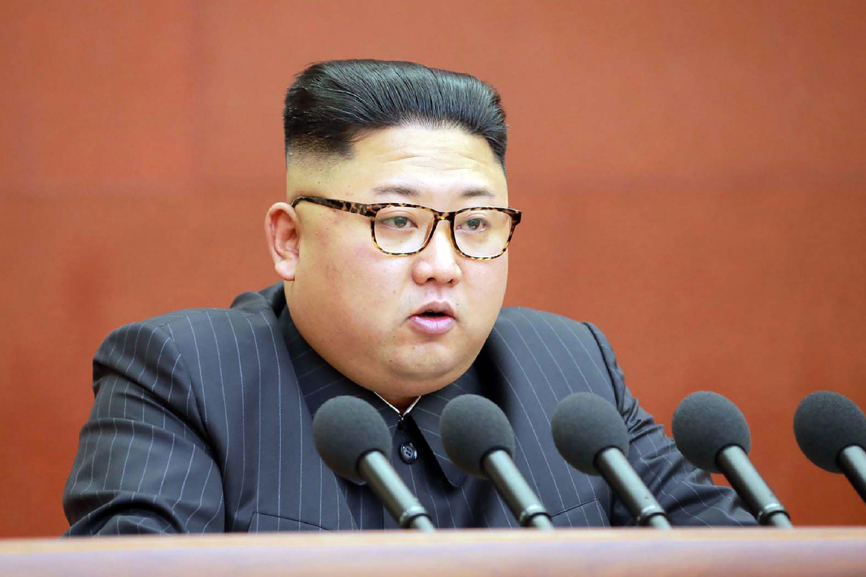 Hackers: Coreia do Norte roubou planos de guerra à Coreia do Sul
