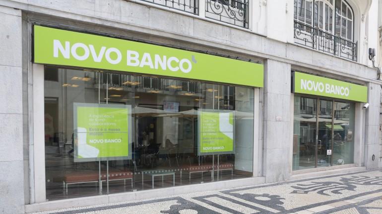 Novo Banco já é do fundo Lone Star — Acordo assinado