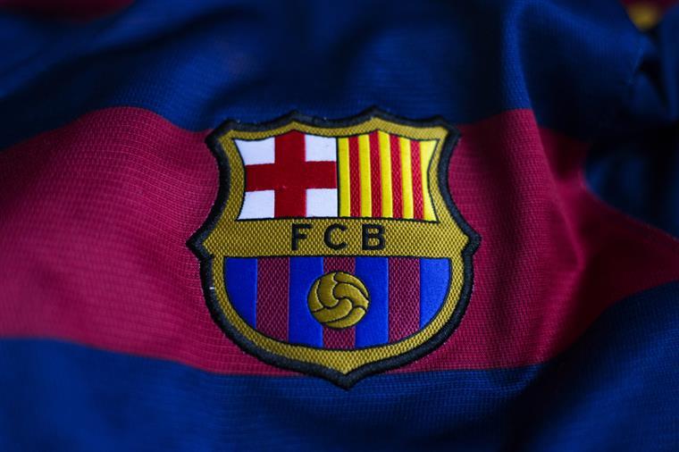 Em caso de independncia em que liga ir jogar o barcelona stopboris Image collections