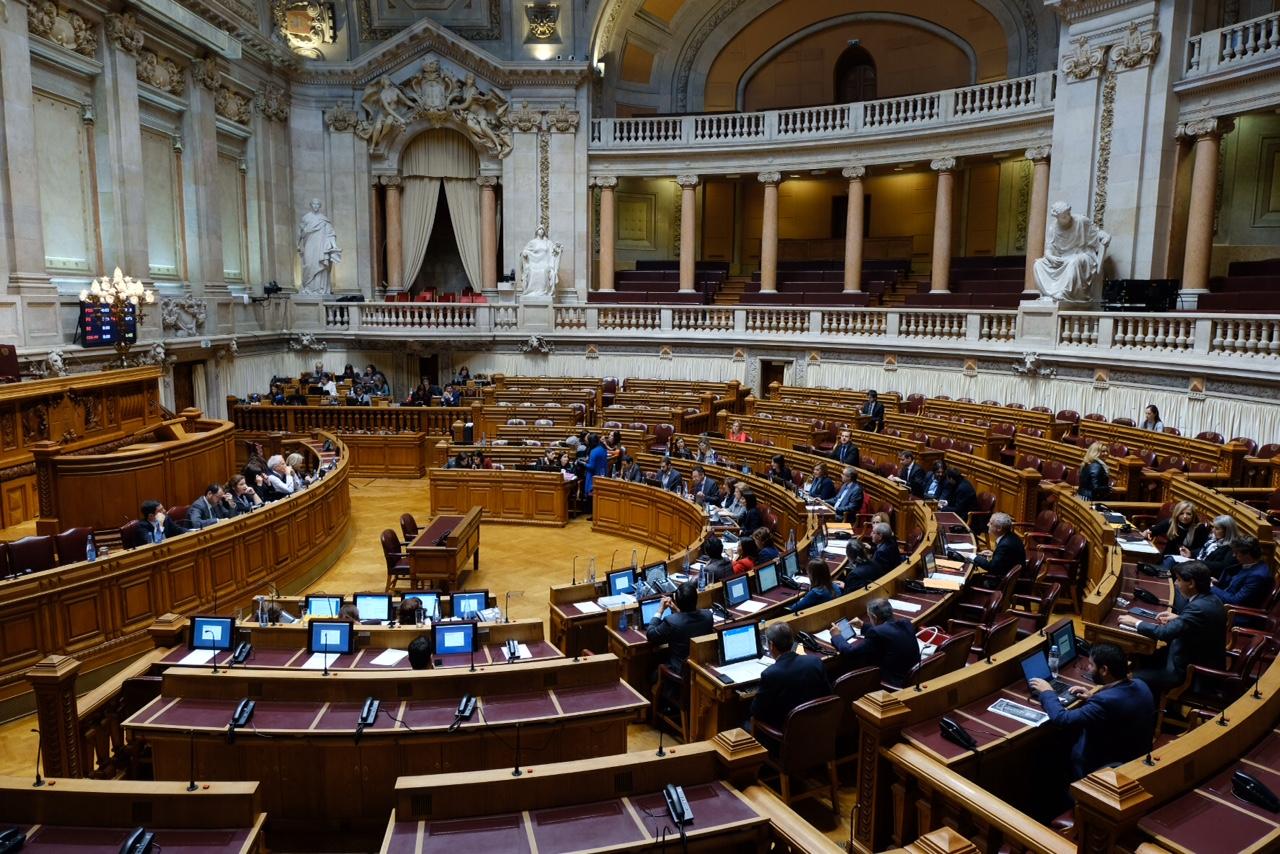 Professores contra proposta do Governo para acelerar progressões em 2020
