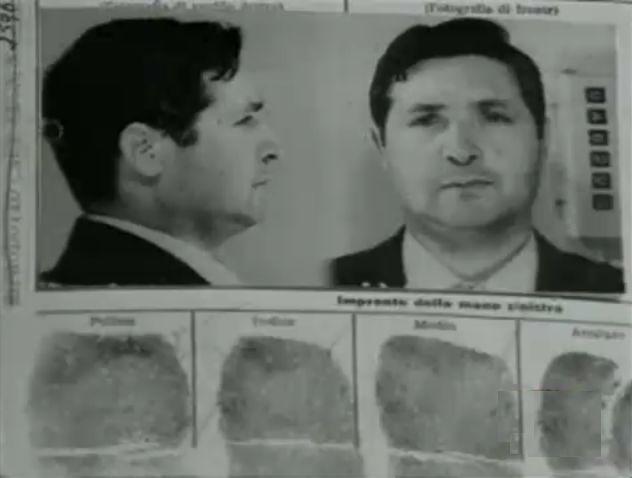 Totto Riina, o maior mafioso italiano, morreu na prisão