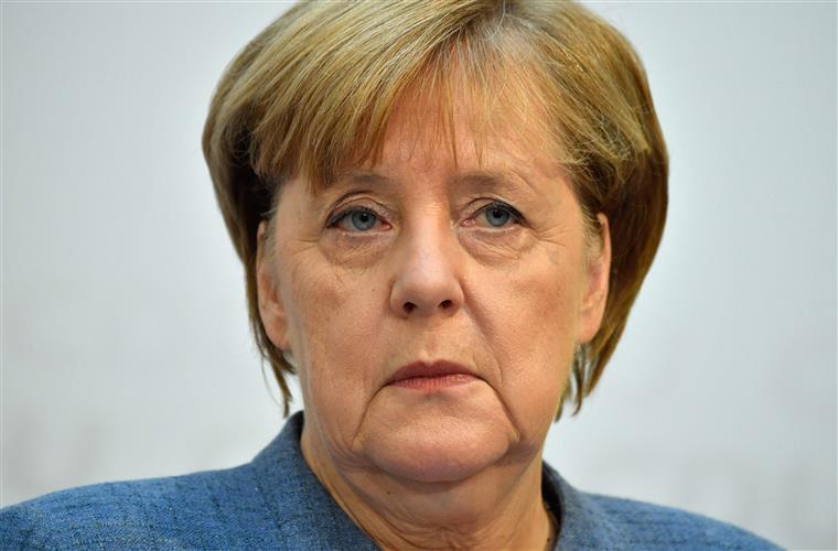 Alemanha enfrenta incertezas após fracasso na formação de coalizão