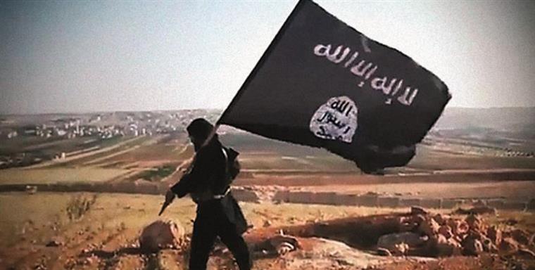 Sírios retomam grande parte da última cidade nas mãos do Estado Islâmico