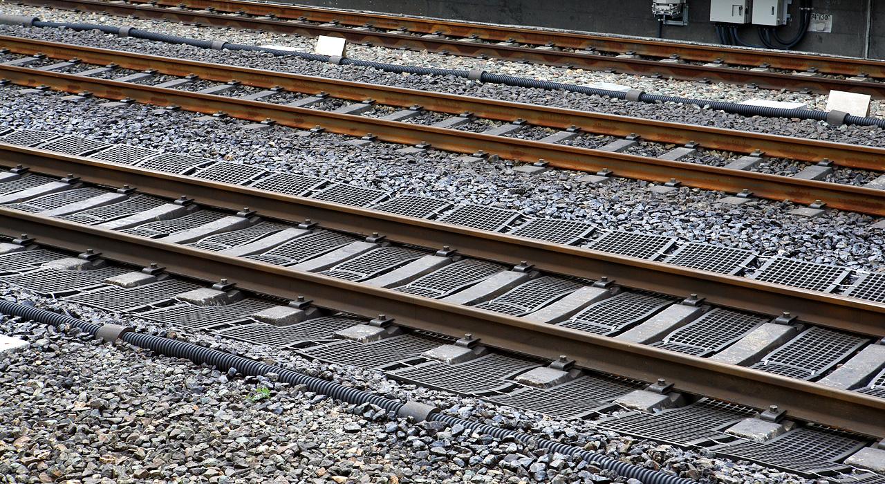 Mais de 20 feridos em descarrilamento de comboio em Sevilha