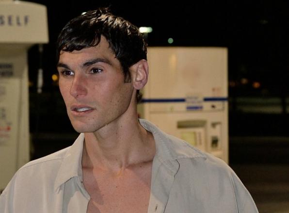 Ator de 'Veronica Mars' encontrado morto no meio da rua