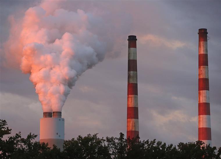 Começa hoje a 23ª Conferência da ONU sobre o clima
