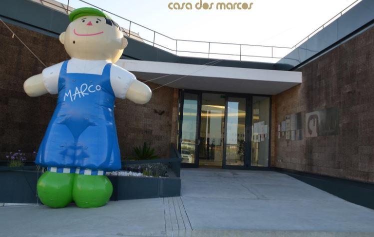 Marcelo quer inquérito, governo ainda está a