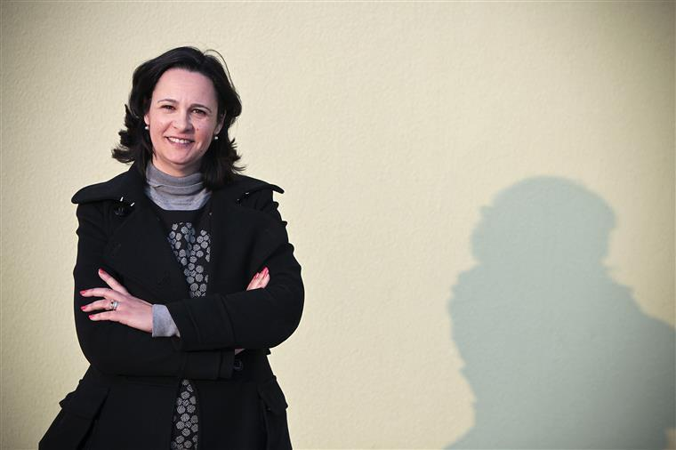 Raríssimas: secretário de Estado da Saúde demitiu-se