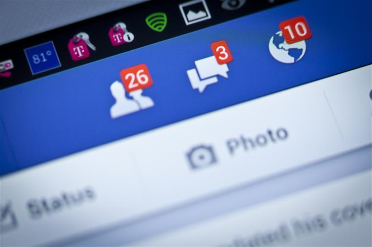 Mulher desaparece depois de partilhar vídeo no Facebook