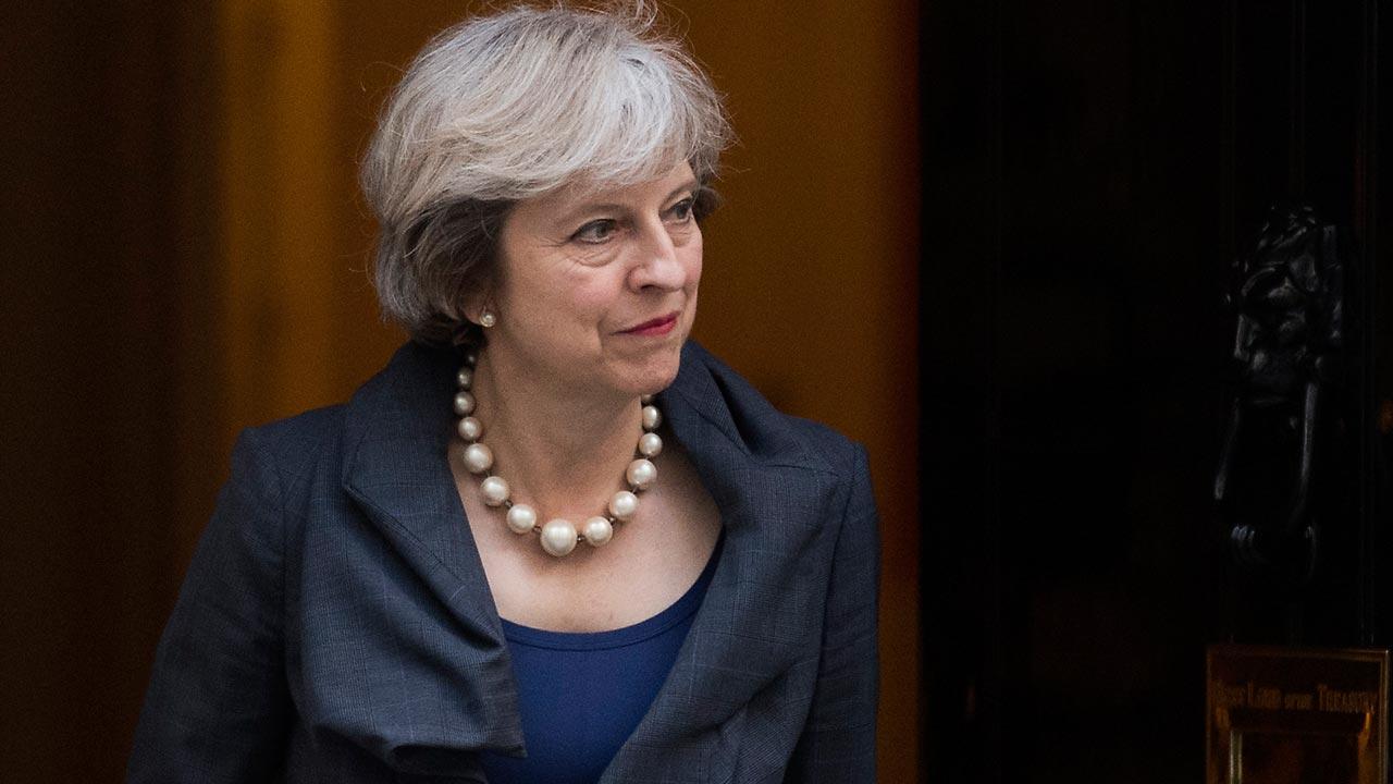 União Europeia quer Brexit concretizado até 31 de dezembro de 2020