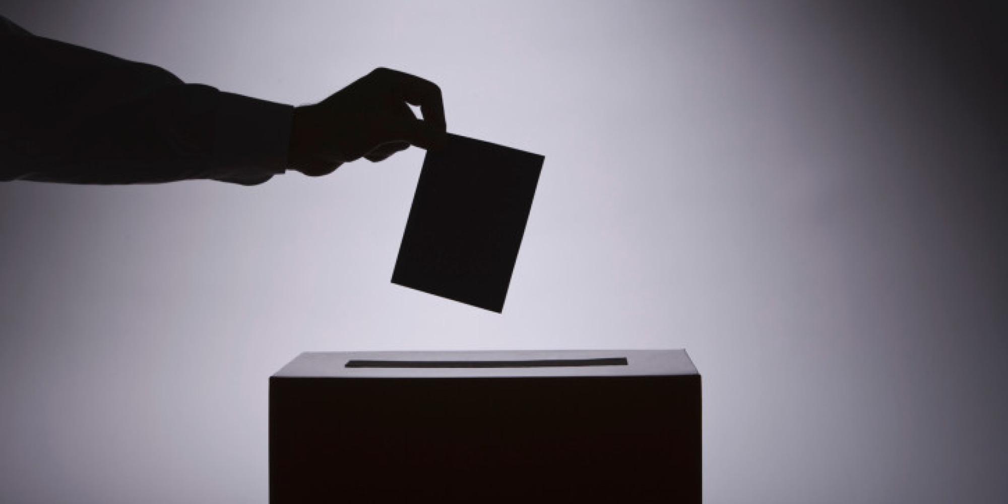 Contabilistas certificados voltam às urnas a 8 de fevereiro