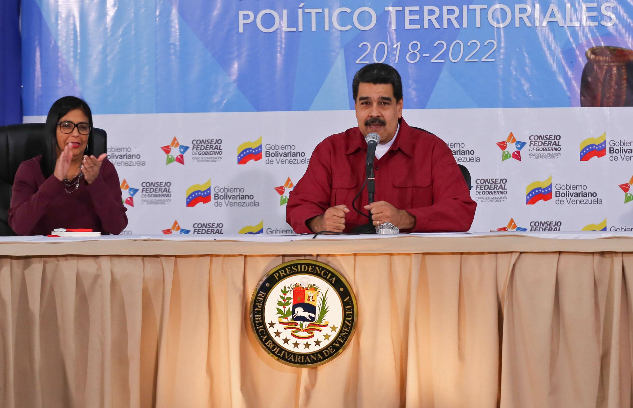 Pernil de porco não seguiu para a Venezuela por falta de pagamento