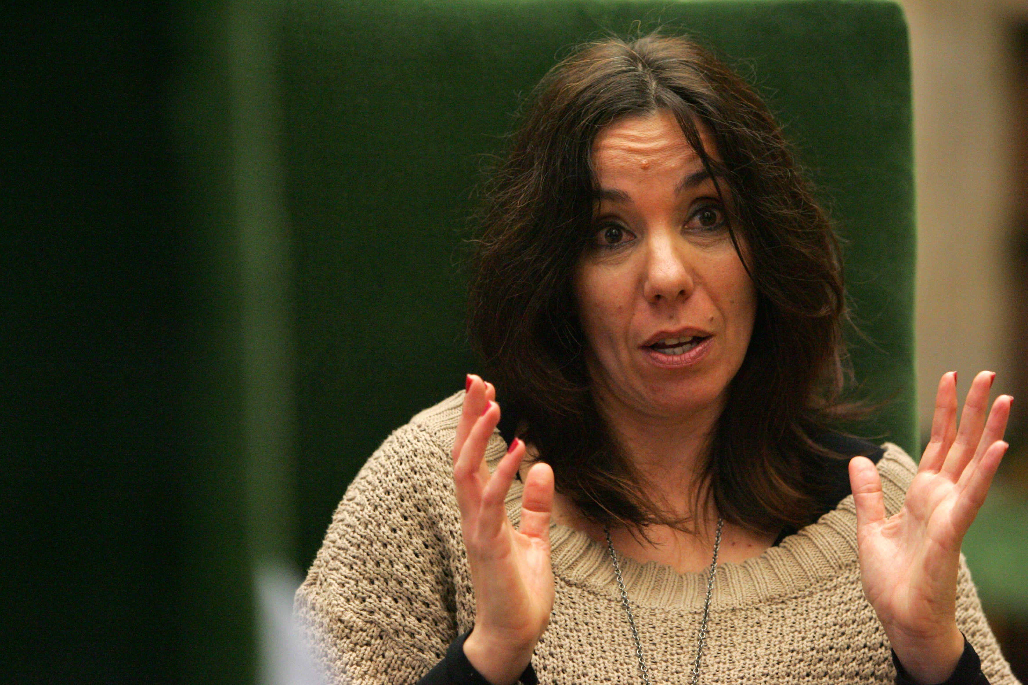 Almaraz: Portugal retira queixa contra Espanha