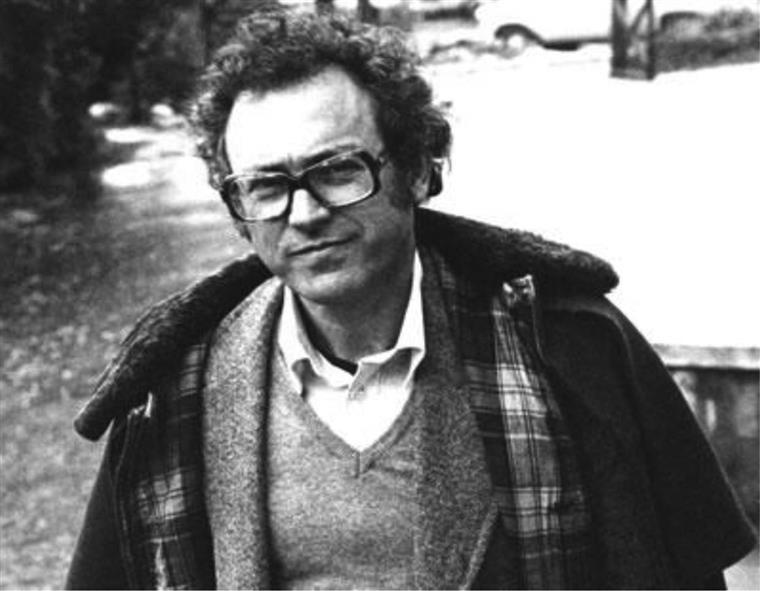 30 anos sem Zeca Afonso. O cantor revolucionário que nunca quis ...