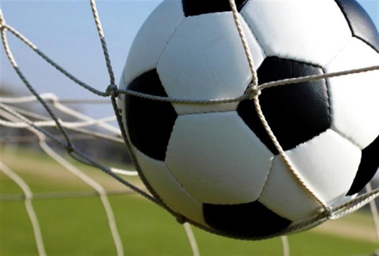 Tondela empata 1-1 com Marítimo