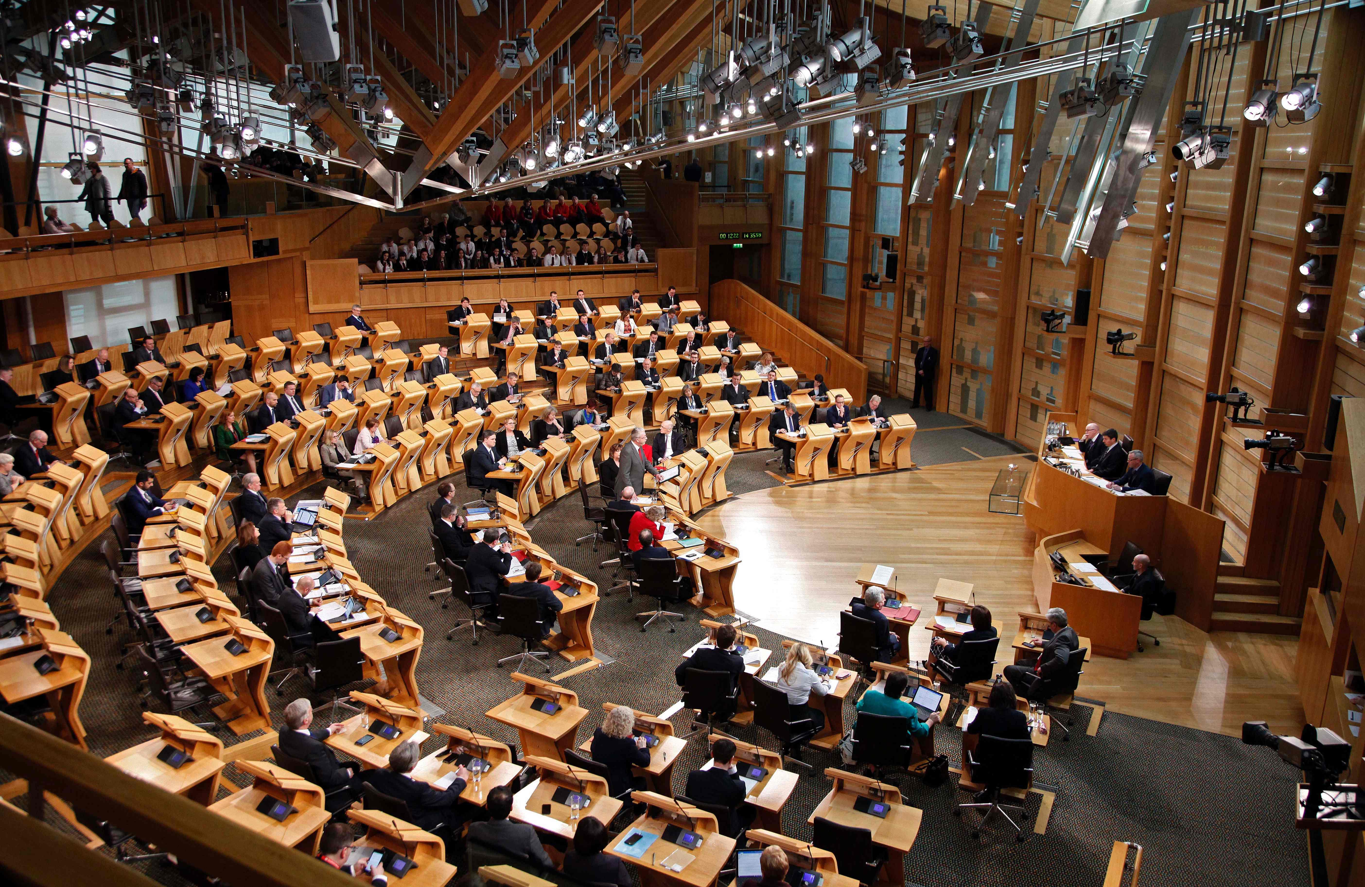 Câmara dos Comuns do Reino Unido aprova lei que autoriza o Brexit