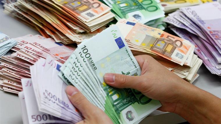 BCE não tem motivo para mudar política monetária, diz Nowotny