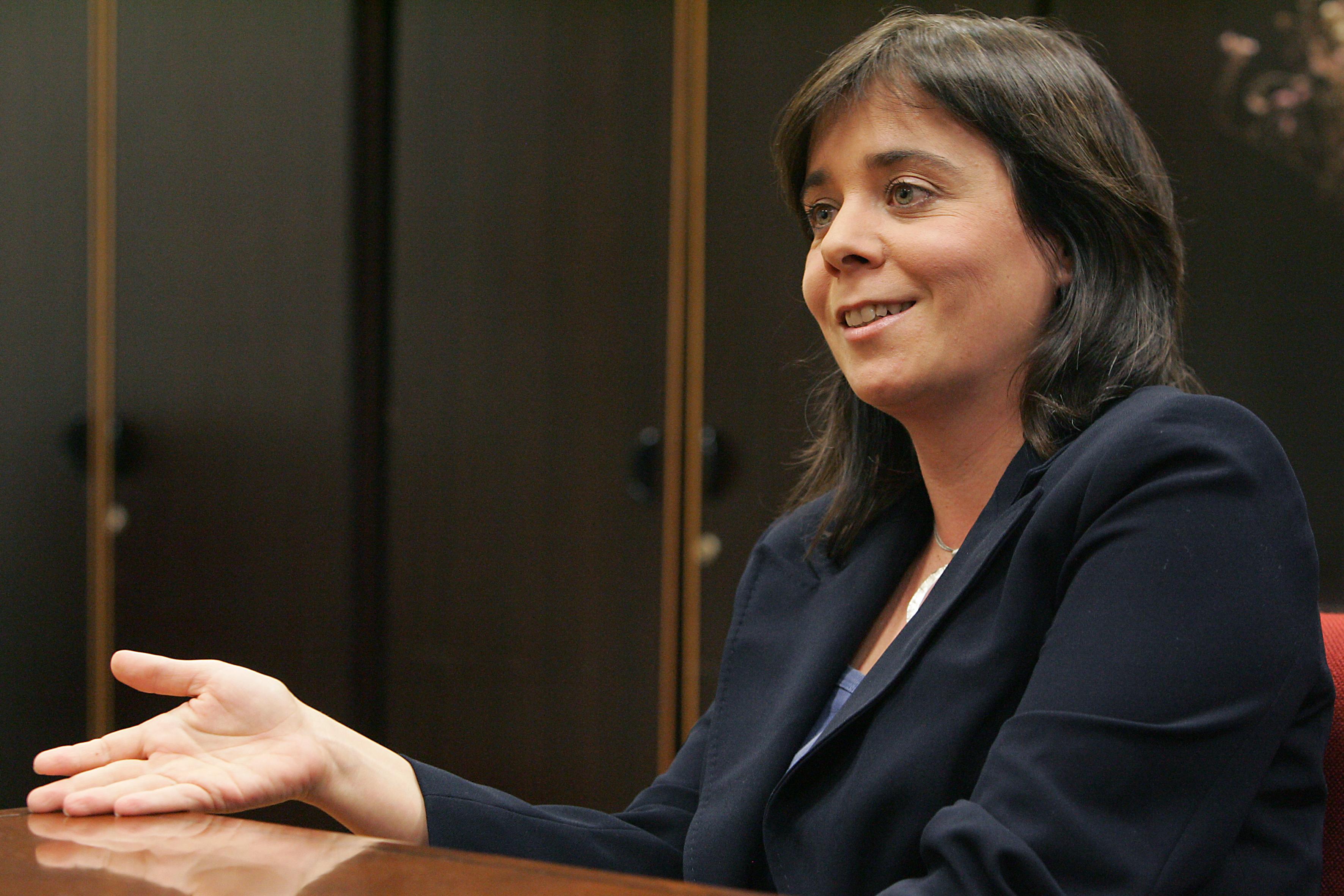 PSD e BE não querem levar Programa de Estabilidade a votos