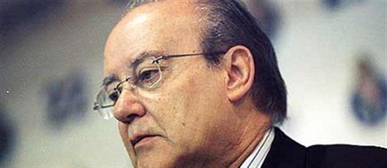 FC Porto. Pinto da Costa confirma contratação de Luizão