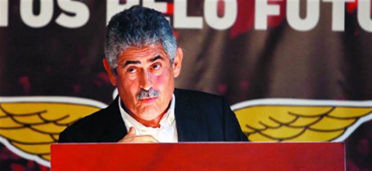 Comissões. Benfica paga o triplo de FC Porto e Sporting... juntos
