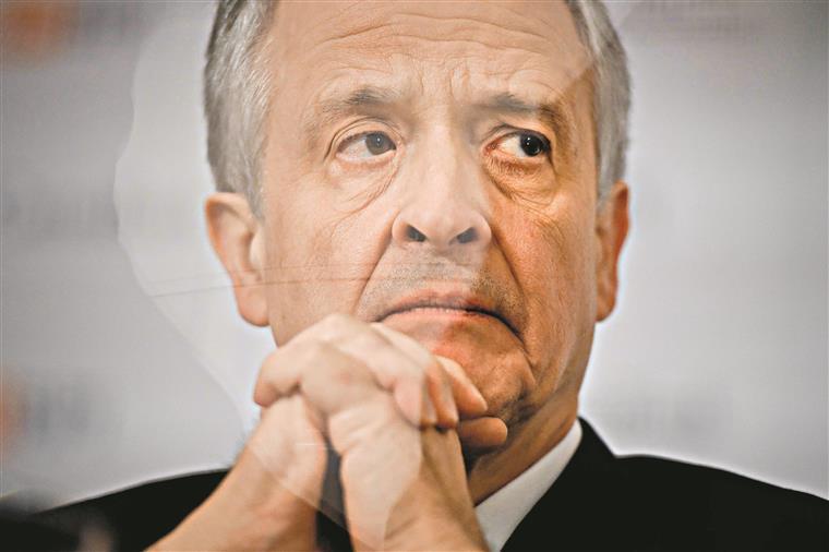 Assembleia-geral de acionistas do BPI marca fim de um ciclo no banco