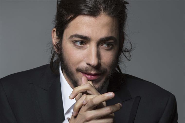 Participação de Salvador Sobral na Eurovisão é