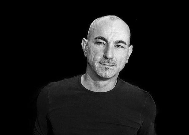 Morreu aos 47 anos o DJ italiano Robert Miles, autor de