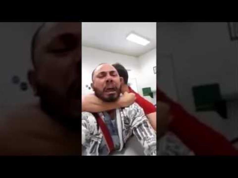 Militar da GNR suspeito de abuso de poder — Finanças Montijo
