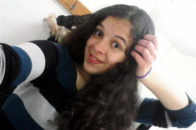 Namorado da jovem encontrada em Matosinhos foi detido