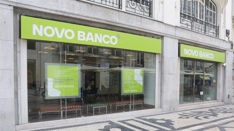 Banco de Portugal entrega 352 milhões de dividendos ao Estado