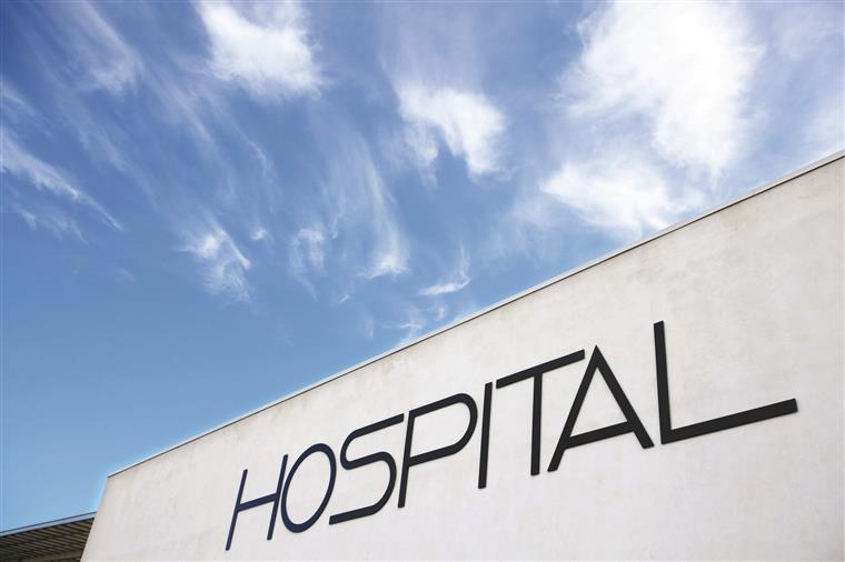 Hospital confirma cinco pessoas infectadas com sarna