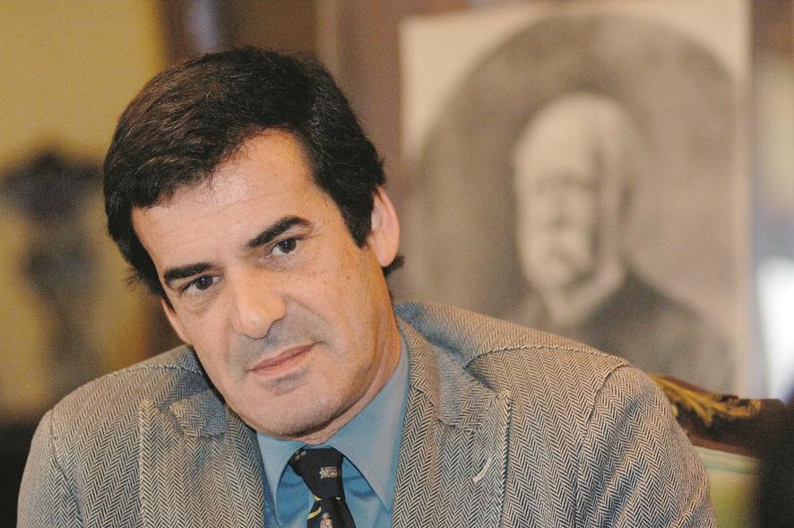 Rui Moreira descarta apoio do PS
