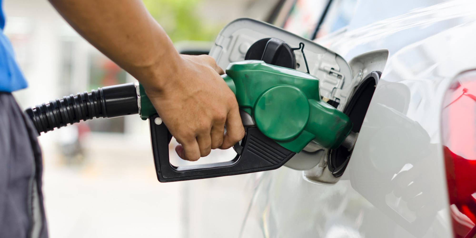 Combustíveis. Preços descem pela terceira semana consecutiva