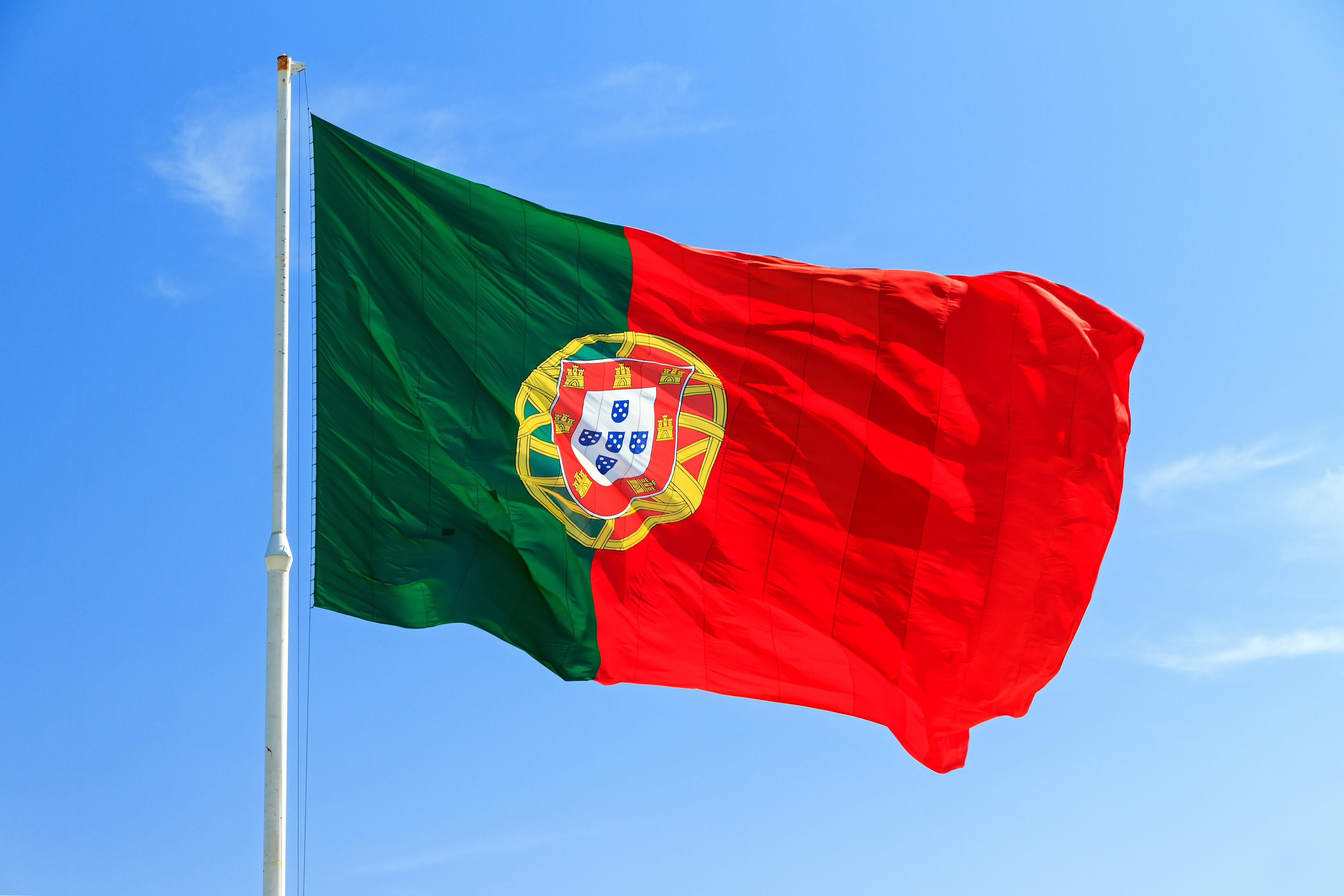 Mais pacífico que Portugal, só a Islândia e Nova Zelândia