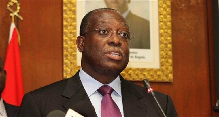 Vice-Presidente angolano vai ser julgado em Portugal por corrupção