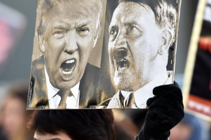 Pyongyang ameaça matar ex-presidente da Coreia do Sul