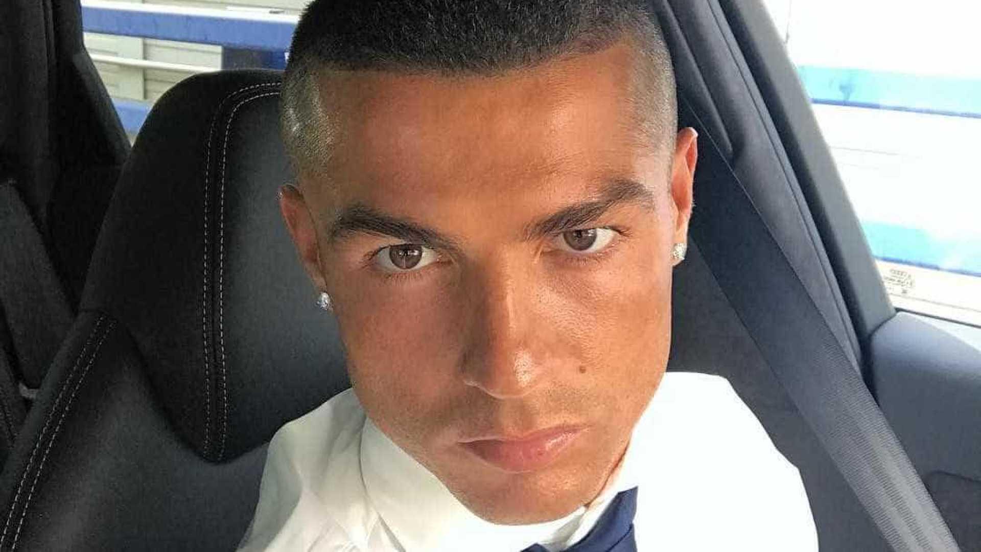 Cristiano Ronaldo exalta feito do Real Madrid: 'Ganhamos e somos os melhores'