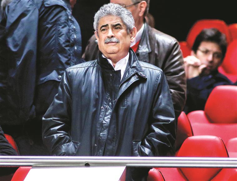 Emails entre Pedro Guerra e Adão Mendes geram inquérito do Ministério Público