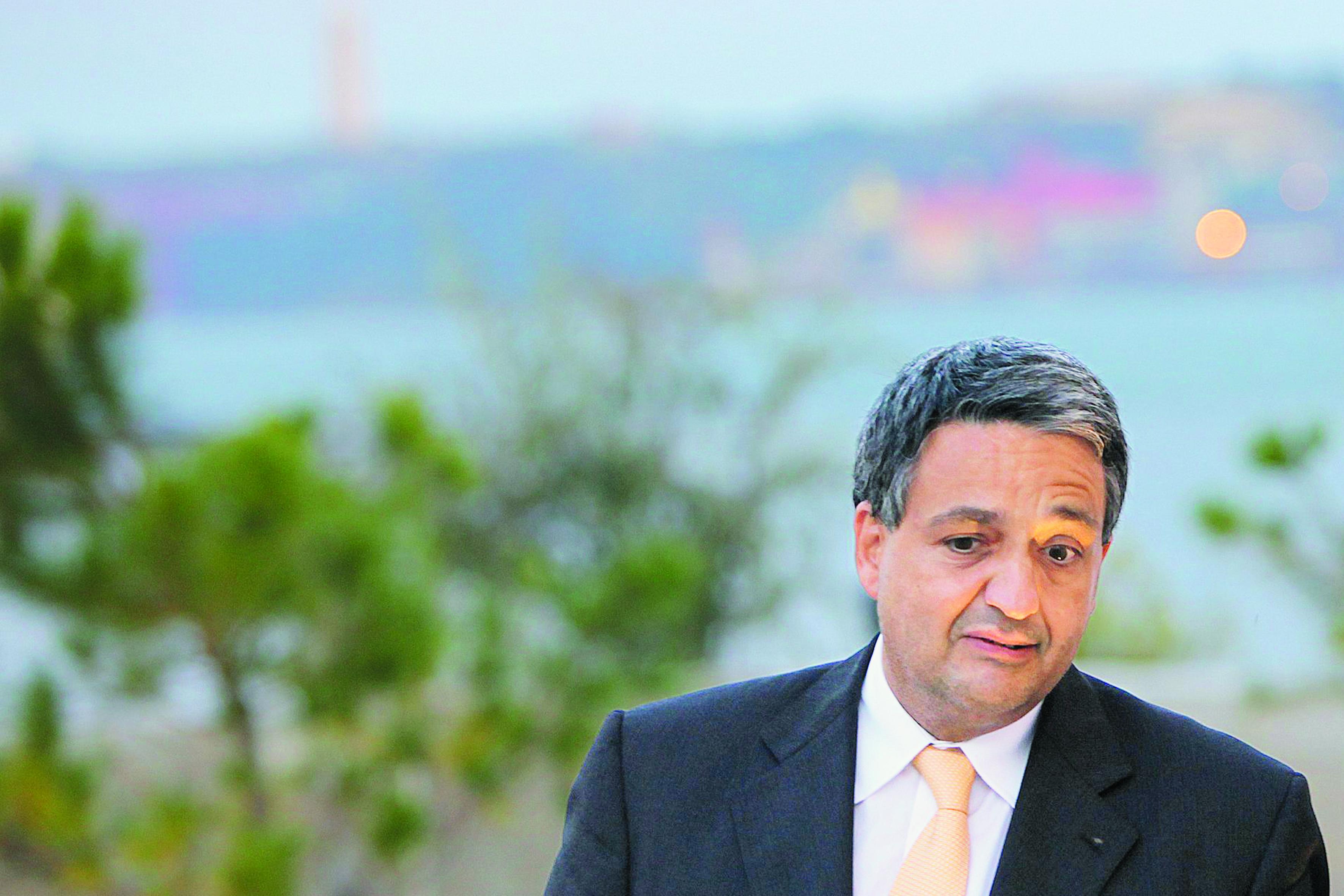 Ministério Público suspeita de favorecimento na concessão de créditos — CGD