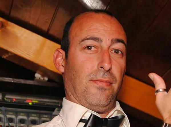 Morreu Vítor Hugo, ex-concorrente do 'Big Brother'