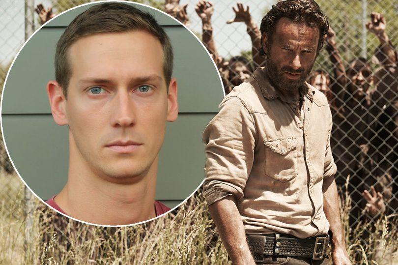 Gravações da 8ª temporada de The Walking Dead são interrompidas após acidente