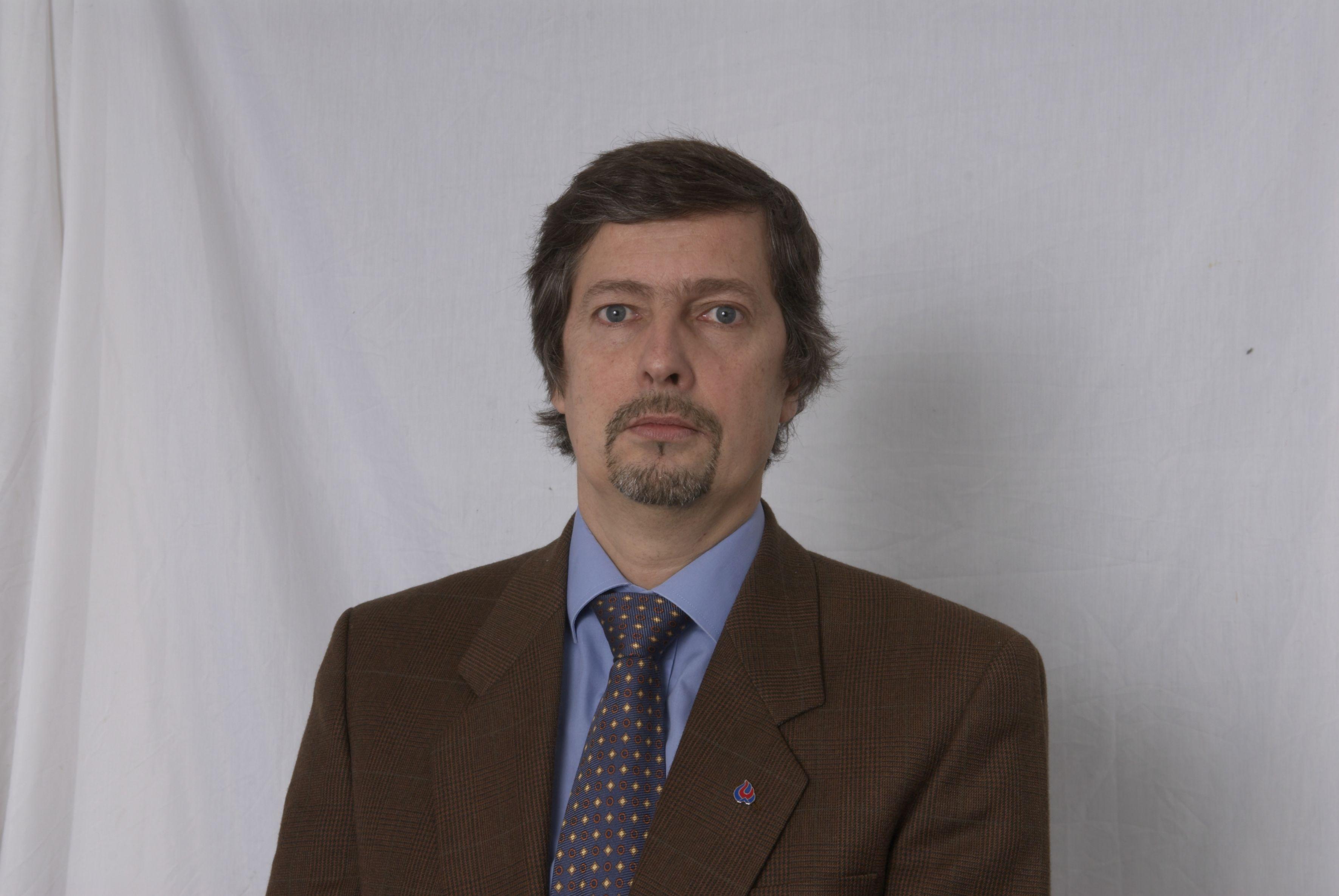 André Ventura rejeita críticas: