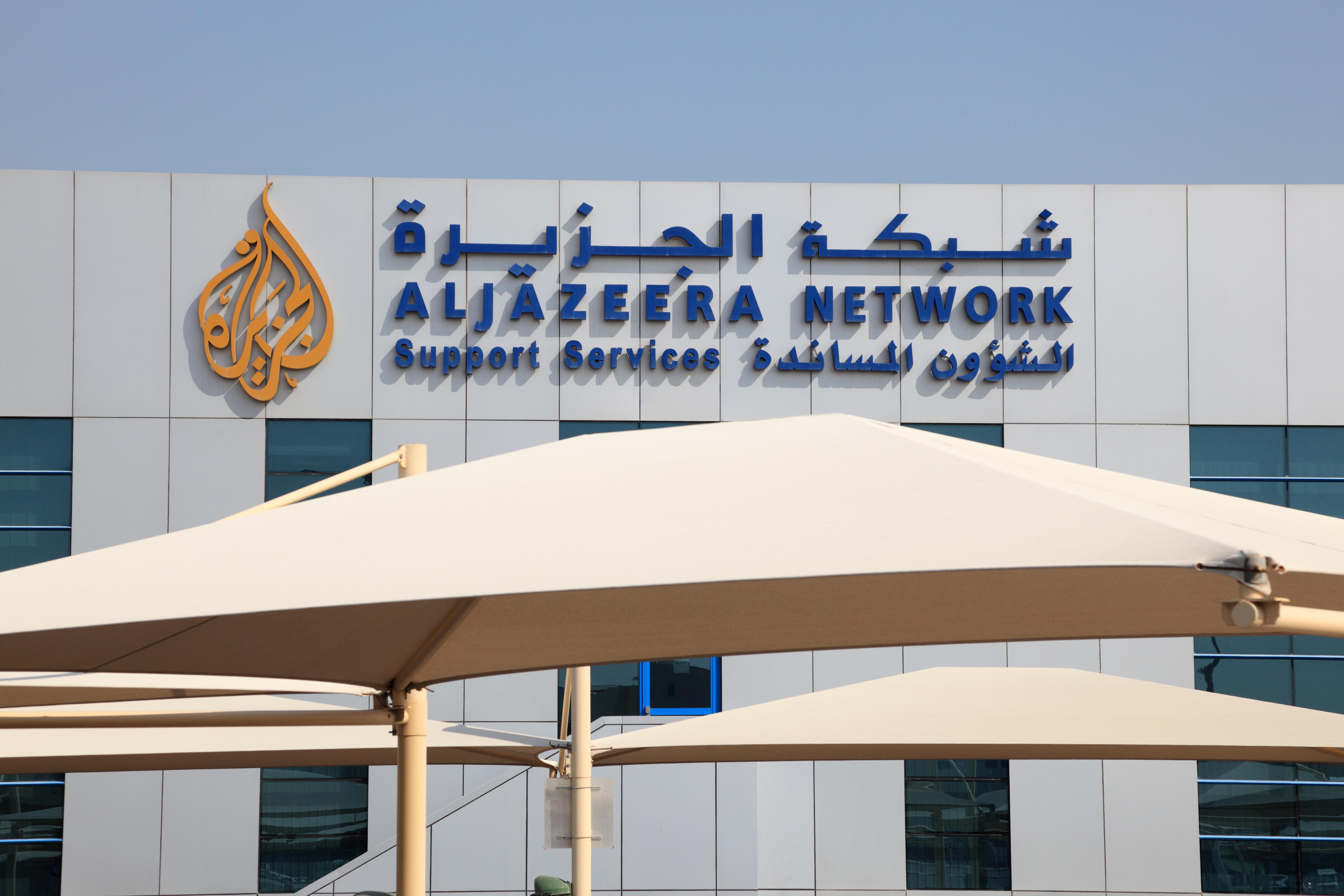 Catar irá rejeitar demandas árabes mas está pronto para diálogos, diz chanceler