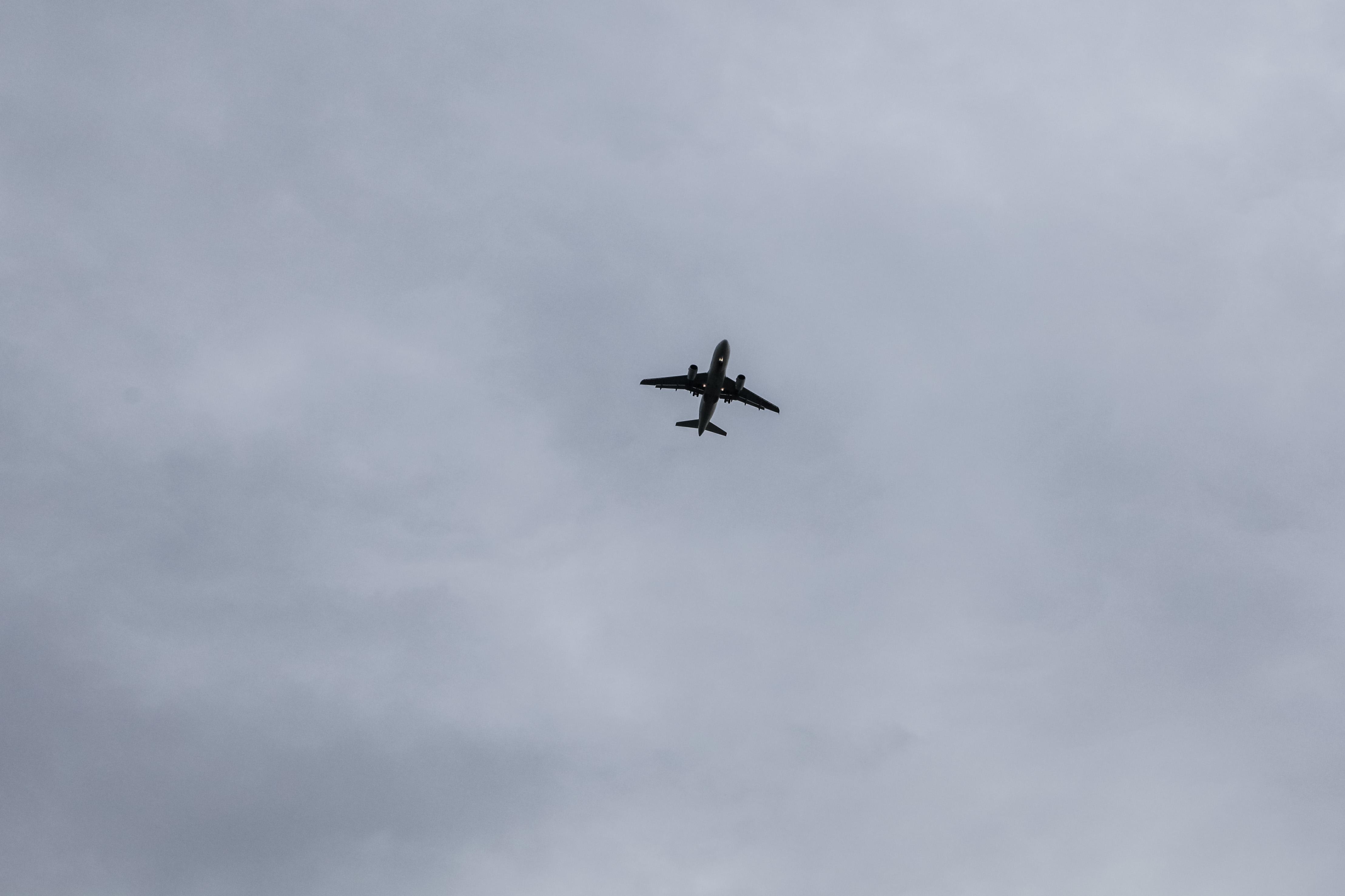 TAP e easyJet não voaram para a Madeira devido aos ventos fortes